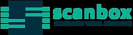 Logo_scanbox.ro