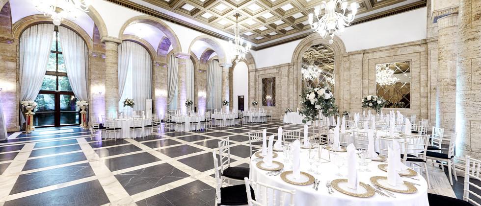 Royal-Hall-Casa-Presei-07052021_230830.jpg