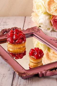 Fotografie food scanbox.ro