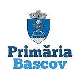 Primaria_Bascov.jpg