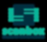 LOGO_scanbox_patrat_ingust.png