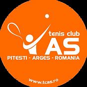 insigna_TCAS.png
