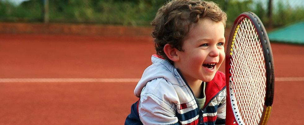 Tennis_Boy_edited.jpg
