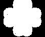 logo_royal-hall_floare.png