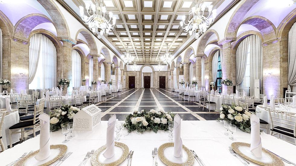 Royal-Hall-Casa-Presei-07052021_230713.jpg