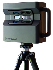 Pro2 Camera, Cropped.png