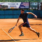 Tenis Club AS - Star Arena Bascov