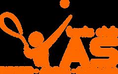 logo TCAS.png