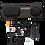 Thumbnail: BACKFIRE RANGER X2 全地形防水電動滑板