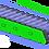 Thumbnail: Backfire G3 Plus 高續航電動滑板