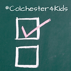 #Colchester4Kids.png