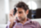 3_slika telefon.PNG