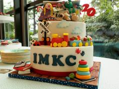 IMKC2016-28.jpg