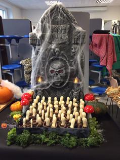 Halloween Party 2018_2