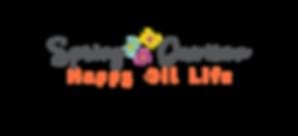 Happy Oil Life Logo_2orange.png