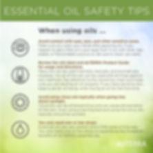 eo safety.jpg