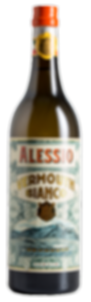 Alessio Vermouth Bianco.png