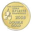 2008 DOUBLE GOLD.png