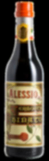 Alessio Vermouth Chinato 375.png