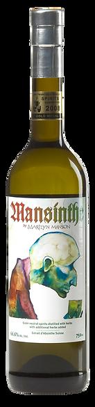 Absinthe Mansinthe.png