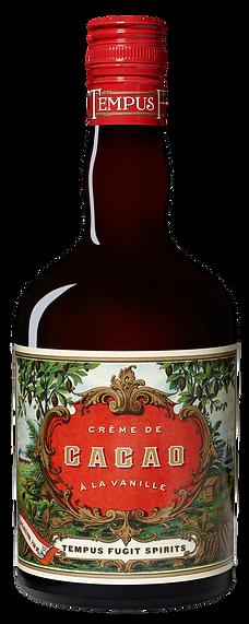 Creme De Cacao 2014.png