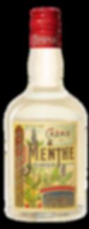 Creme De Menthe 2015.png