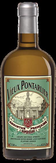 Absinthe Vieux Pontarlier.png