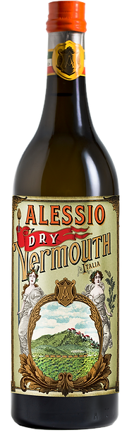 Alessio Dry Vermouth.png