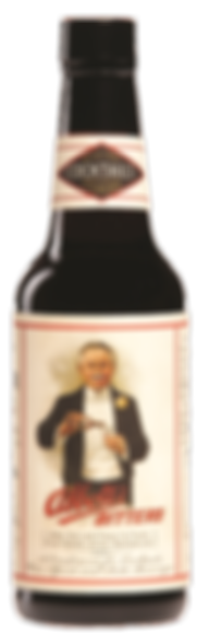 Abbotts Bitters.png