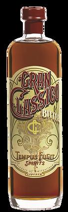 Gran Classico.png