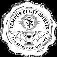 Tempus Fugit Logo.png