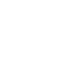 logo.TIC-02.png