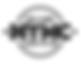 NYMC Logo.png