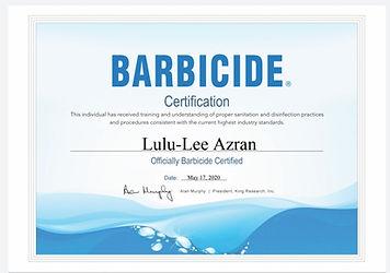 Certification.jpeg