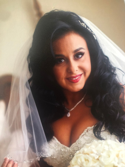 Bridal10.jpeg