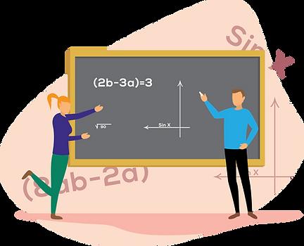 new.math.png