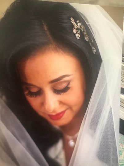 Bridal12.jpeg