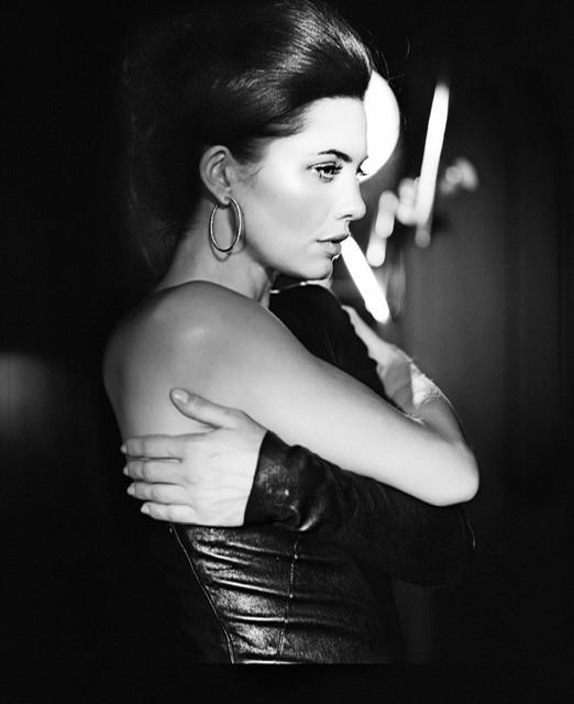 Delphine Chaneac