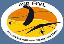 fivl-logo-asd-blu.jpg