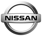 1000px-Nissan-logo.png