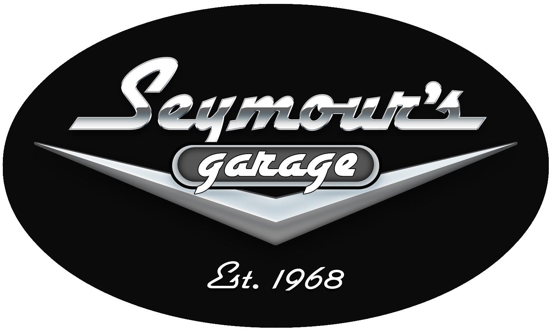 seymours garage auto repair san antonio tx