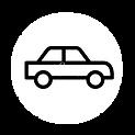 Pick-up and Drop-off service San Antonio