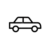 Pick-up and Drop-off service