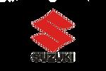 suzuki-removebg-preview.png
