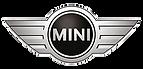 mini__1___1_-removebg-preview.png