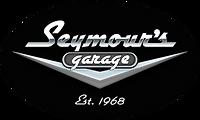 Seymours-Logo-copy.webp