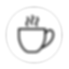 cup icon (1).png