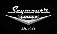 Seymours Logo copy.png