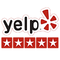 yelp-5-star-rating.png
