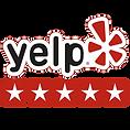 yelp-5-star-rating.png